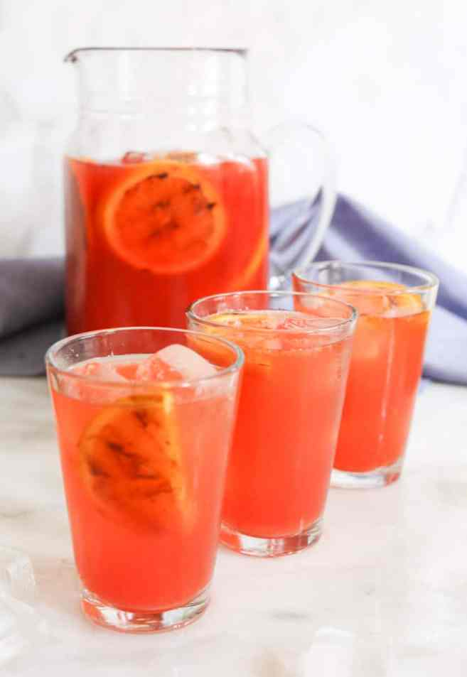 campari-bourbon-punch-with-grilled-oranges-3