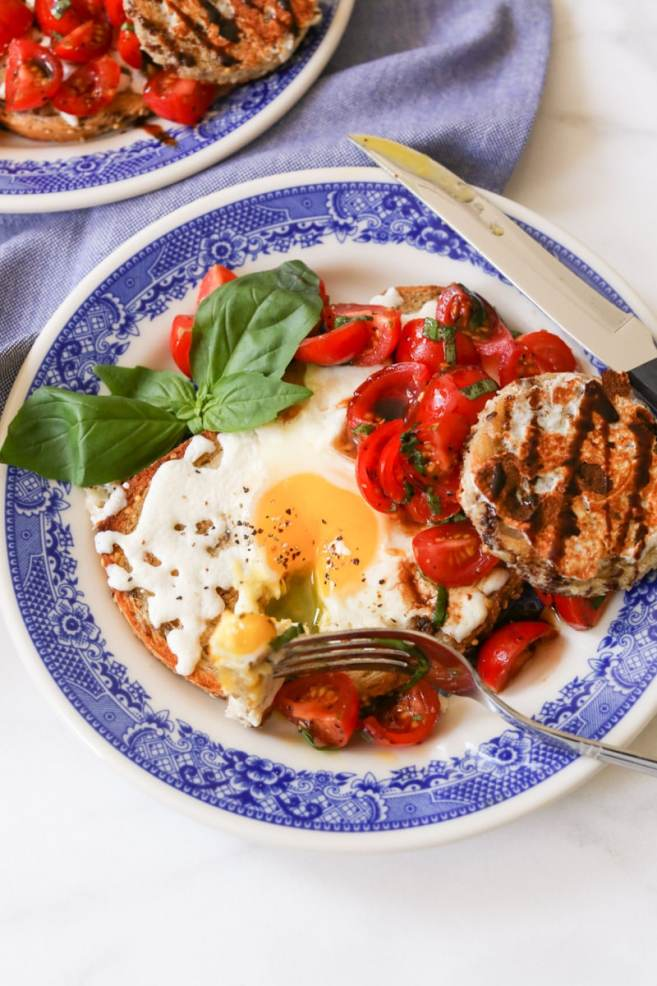 Caprese-Egg-in-the-Hole-8
