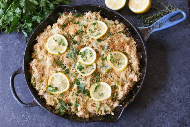 Lemon-Chicken-Quinoa-Bake-with-Asparagus-and-Fontina-8