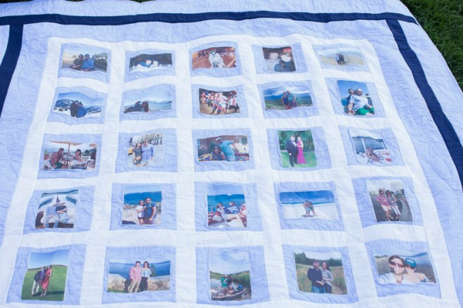 Logena-Engagement-Blanket