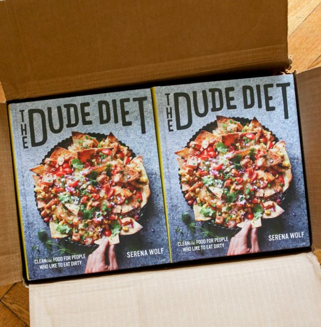the-dude-diet-book-bts