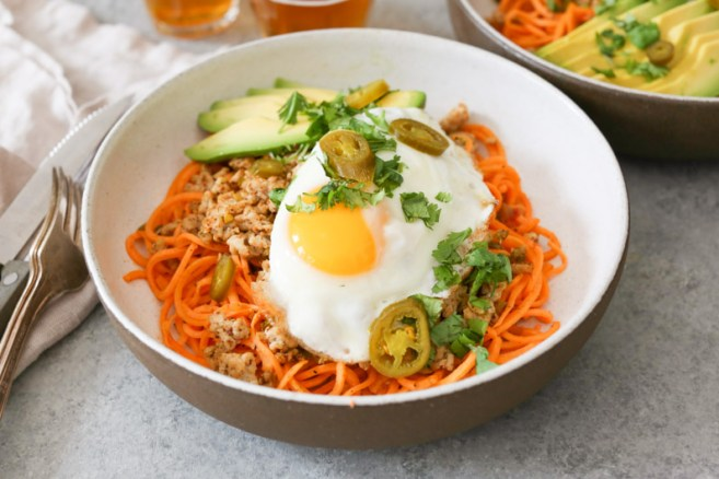 spicy-chicken-and-sweet-potato-noodle-bowls-6