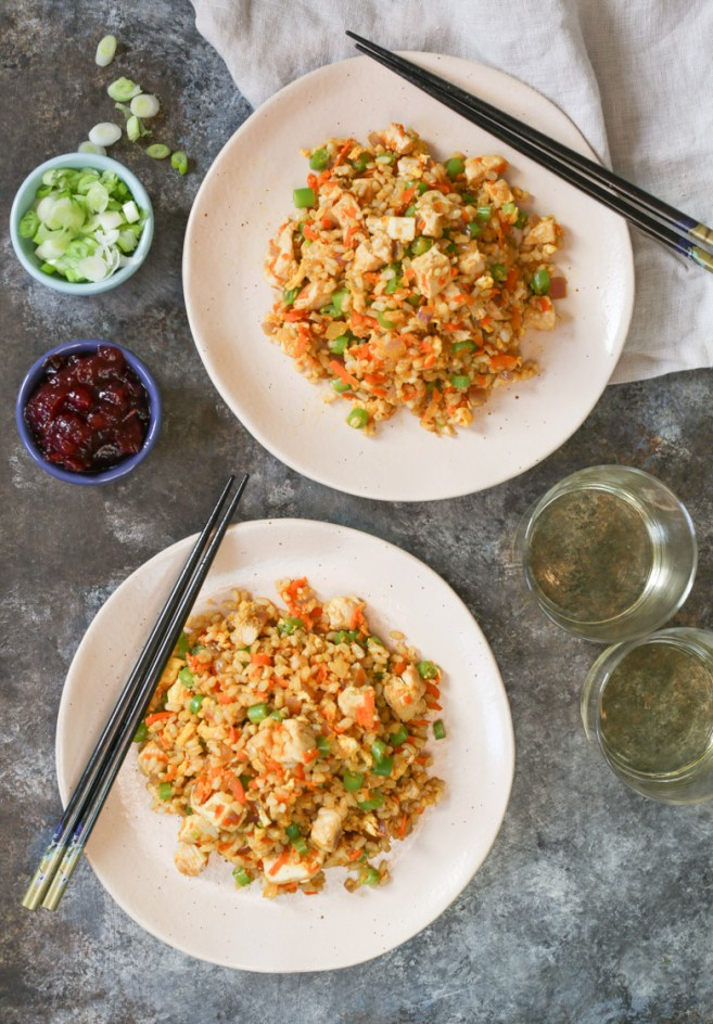 thanksgiving-turkey-un-fried-rice-2