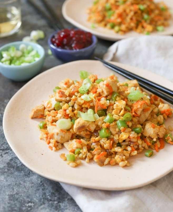 thanksgiving-turkey-un-fried-rice