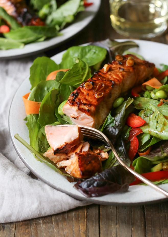 spicy-asian-salmon-salad-5