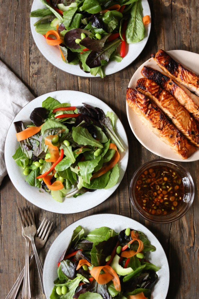spicy-asian-salmon-salad-step-3