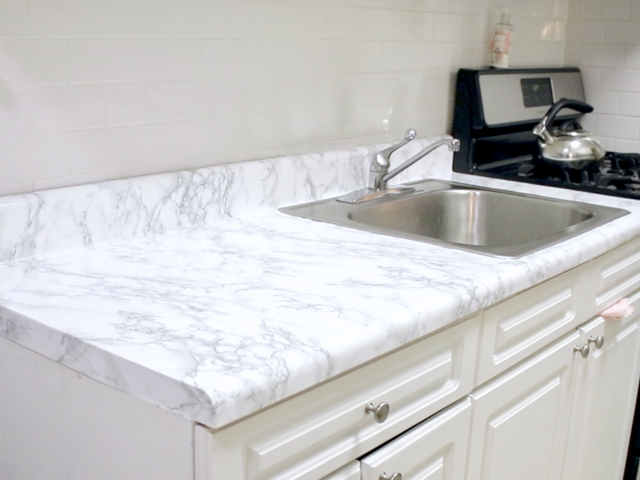to kitchen and material interior regard marble in brilliant choices countertop with from cheap home stylish countertops elegant for the depot