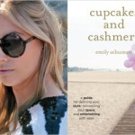 Sites I Love-Cupcakes and Cashmere