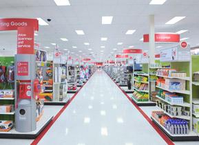 store_aisle
