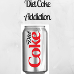 How I Finally Quit My Diet Coke Addiction
