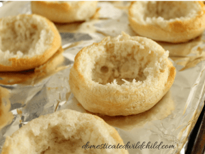 egg biscuits 1