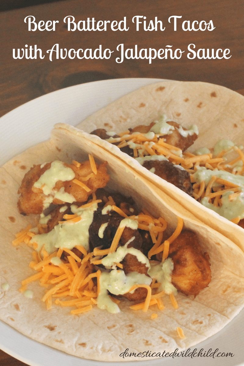Fish tacos png the image kid has it for Beer battered fish tacos recipe