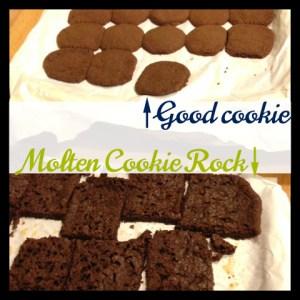 cookie-vs-molten-cookie-rock