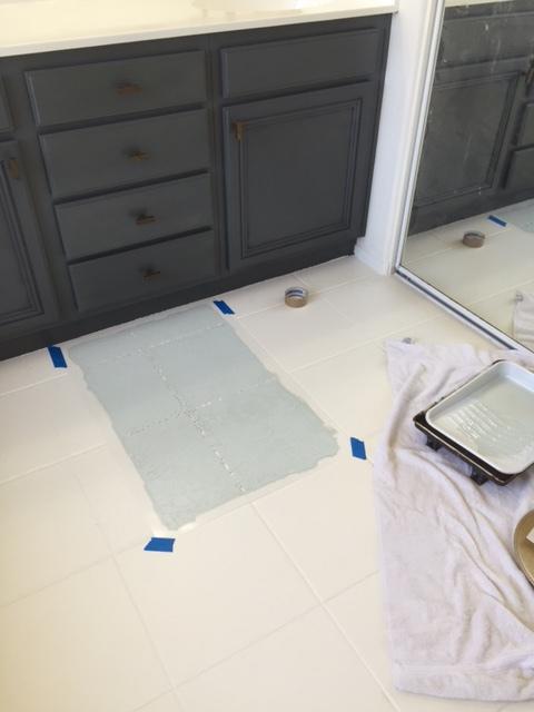 Nice 1200 X 1200 Floor Tiles Tall 12X12 Ceiling Tiles Home Depot Square 12X24 Tile Floor 2 X 2 Ceiling Tile Old 2 X 4 White Subway Tile Orange3D Tile Backsplash Oh Floor, How I Love Thee