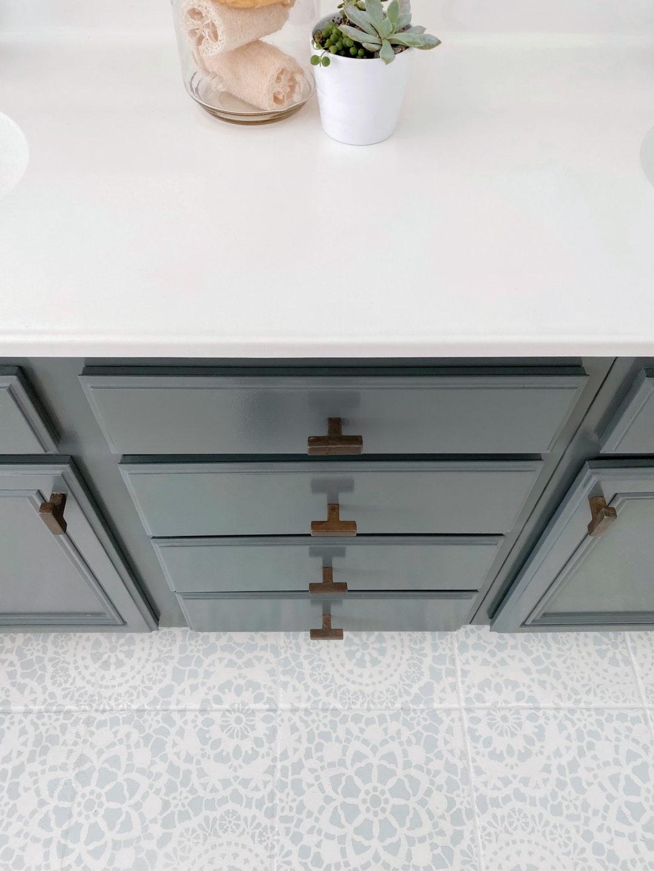 Grey Paint Colors Us Interior Design Domestic Blonde