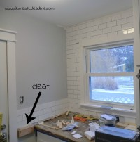 farmhouse-mudroom-makeover-subway-tile