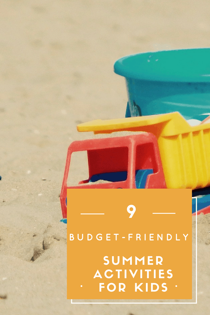 budget-friendly-summer-activities-for-kids