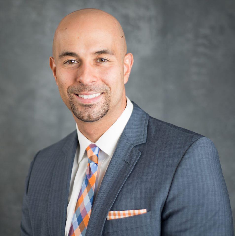 Matt Fakhoury, J.D. Chicago IL Attorney Lawyer
