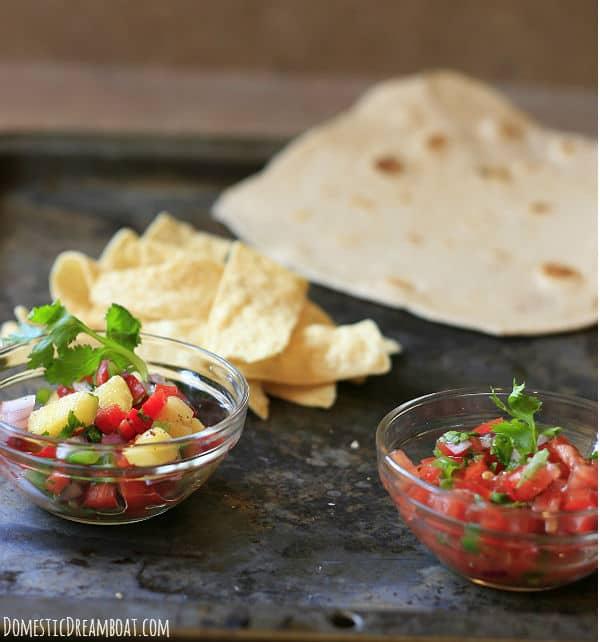 fresh salsa 3