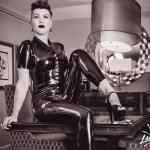 Lady Valeska 4x3 9 2 150x150 - Featured Dominants