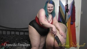 Husband Flogged for Failure 57 300x169 - Husband Flogged for Failure