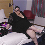 althea150 - Featured Dominants