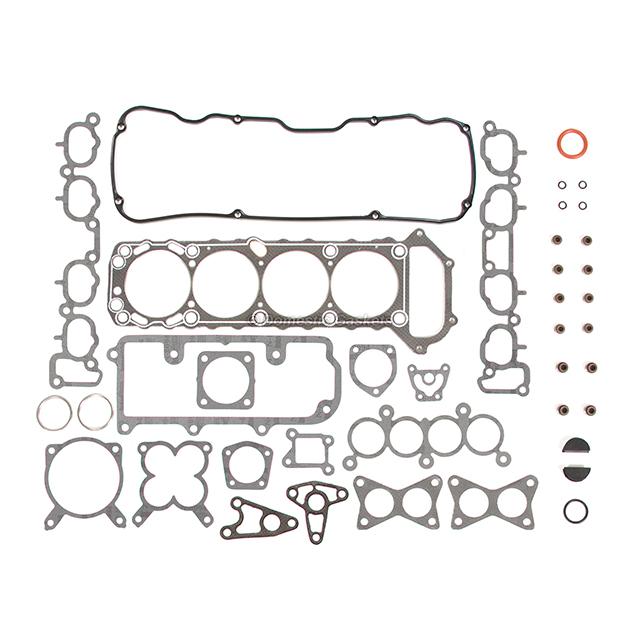 Fits 89-97 Nissan 240SX D21 Pickup 2.4L SOHC Head Gasket