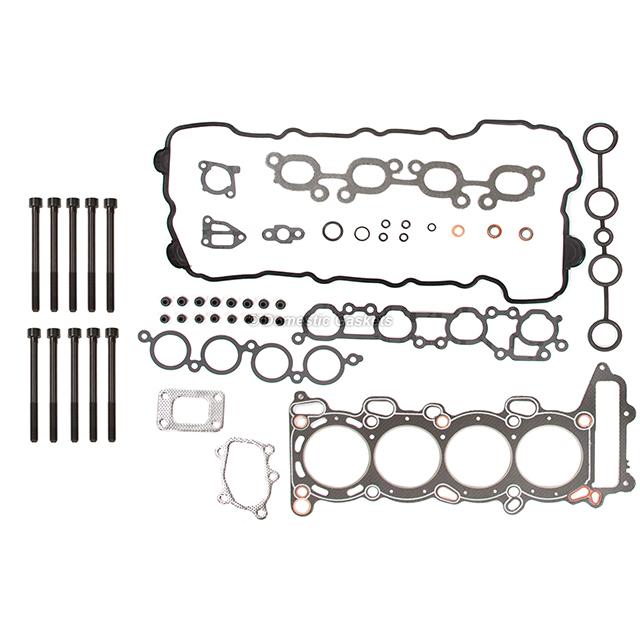 Fits 94-99 JDM Nissan 200SX Silva Turbo 2.0L Head Gasket