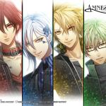 Amnesia Anime Series Review