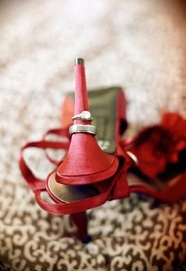 gingi-jonathon-wedding-gingi-jonathon-wedding-0024