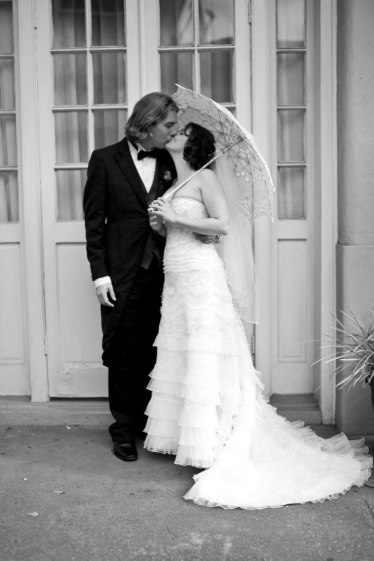 gingi-jonathon-wedding-gingi-jonathon-wedding-0062-1