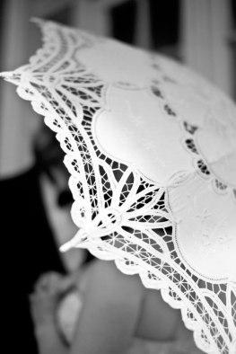 gingi-jonathon-wedding-gingi-jonathon-wedding-0065