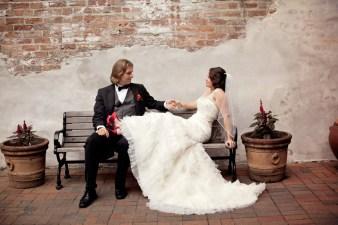 gingi-jonathon-wedding-gingi-jonathon-wedding-0073