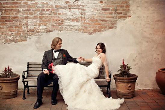 gingi-jonathon-wedding-gingi-jonathon-wedding-0078