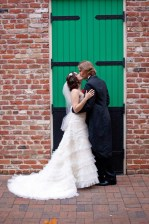 gingi-jonathon-wedding-gingi-jonathon-wedding-0091