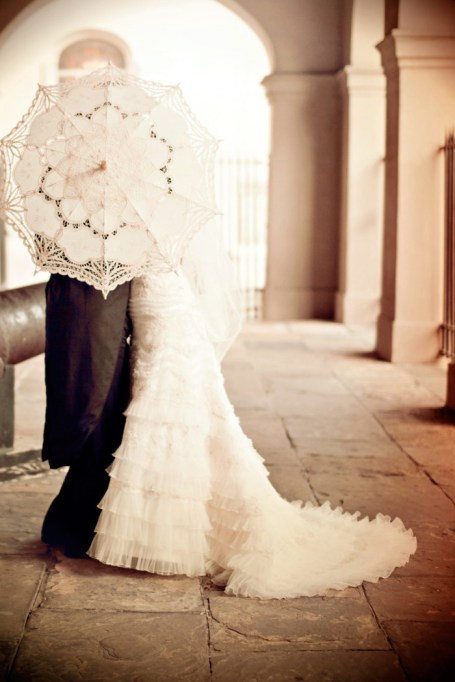 gingi-jonathon-wedding-gingi-jonathon-wedding-0114 (1)
