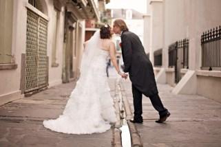 gingi-jonathon-wedding-gingi-jonathon-wedding-0134-1