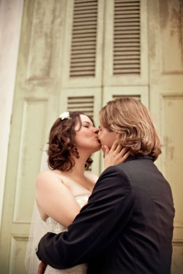 gingi-jonathon-wedding-gingi-jonathon-wedding-0145