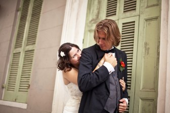 gingi-jonathon-wedding-gingi-jonathon-wedding-0155