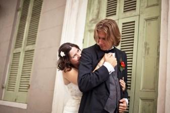 gingi-jonathon-wedding-gingi-jonathon-wedding-0155