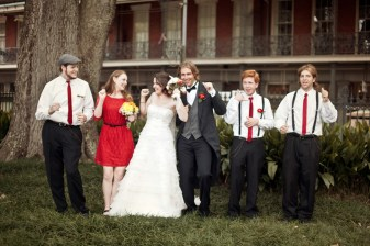 gingi-jonathon-wedding-gingi-jonathon-wedding-0206