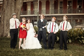 gingi-jonathon-wedding-gingi-jonathon-wedding-0208