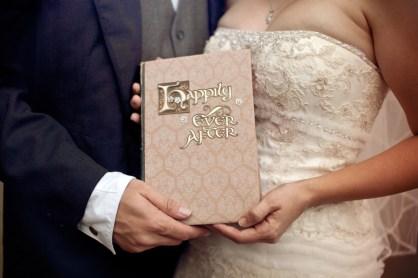 gingi-jonathon-wedding-gingi-jonathon-wedding-0259