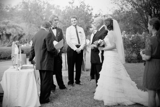 gingi-jonathon-wedding-gingi-jonathon-wedding-0313