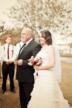 gingi-jonathon-wedding-gingi-jonathon-wedding-0316