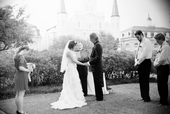 gingi-jonathon-wedding-gingi-jonathon-wedding-0325