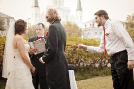 gingi-jonathon-wedding-gingi-jonathon-wedding-0349