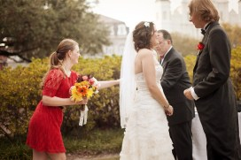 gingi-jonathon-wedding-gingi-jonathon-wedding-0350