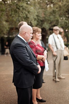 gingi-jonathon-wedding-gingi-jonathon-wedding-0382