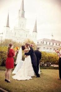 gingi-jonathon-wedding-gingi-jonathon-wedding-0395